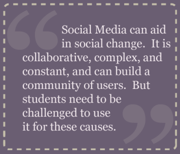 quote 4_social change 2